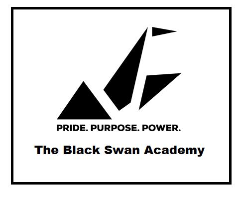 BlackSwan Academy
