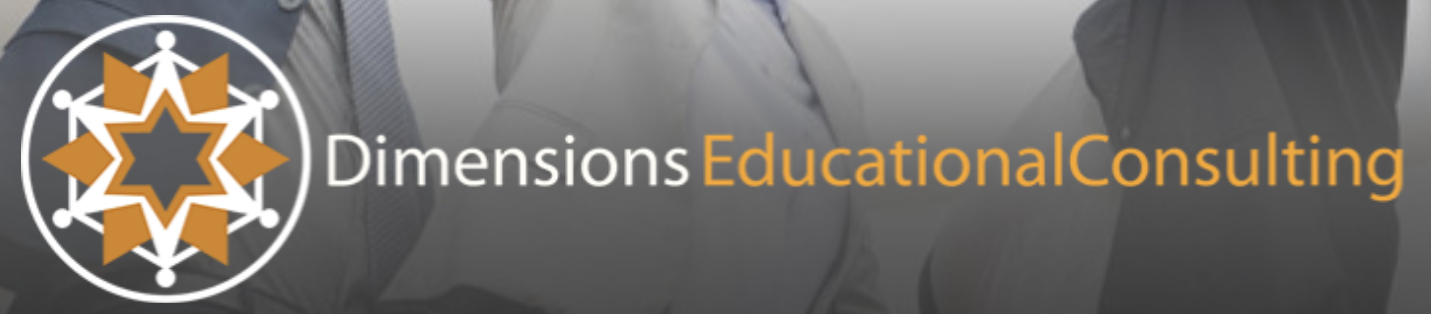 Dimensions Educational Consulting