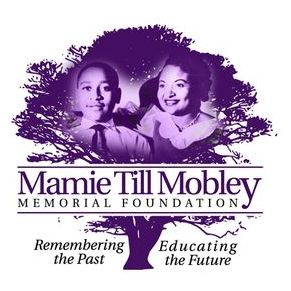 Mamie Till-Mobley Foundation