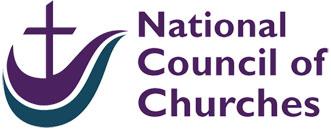 NCC Logo (color)