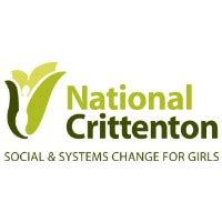 National Crittenton Foundation