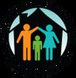Northside Coalition for Fair Housing