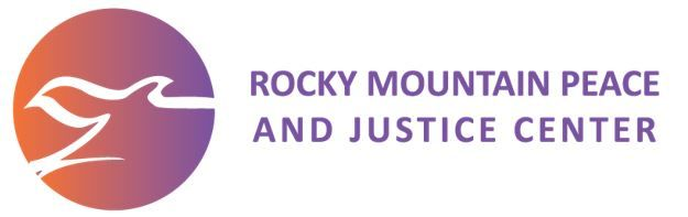 Rocky Mountain Peace and Justice Center