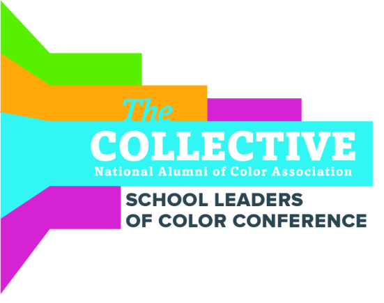 School Leaders of Color Conference