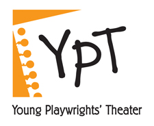 Young Playwrights Theater